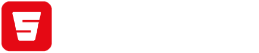 Serviceform