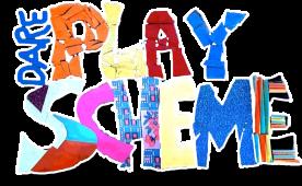Application New Parent – Dare Play Scheme